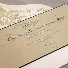 checkerboard wedding invitations checkerboard wedding invitations plumegiant