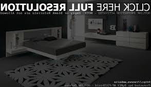 chambre à louer québec décoration chambre a coucher contemporaine design 28 argenteuil