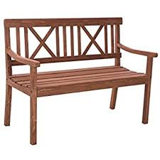 Free Wooden Park Bench Plans by Amazon Com Hopkins 90134onlmi 2x4basics Anysize Chair Or Bench