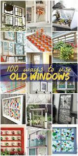 Tudor Style Windows Decorating Best 25 Barn Window Decor Ideas On Pinterest Barn Window Ideas