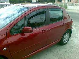 peugeot nigeria peugeot automobile company nigeria nigeria made cars things you