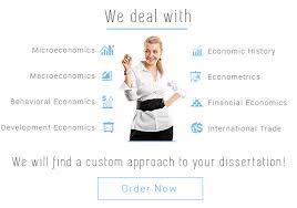 Dissertation Writing Help UK   UK Dissertation Writers Dissertation Writing Help Online Services For UK  USA  AU   blogger