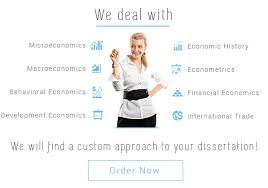 How We Provide Economics Dissertation Help   Economics Dissertation Economics Dissertation Our Dissertation Help Service