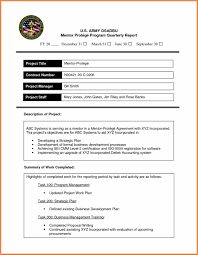 100 manager report template business visit report template