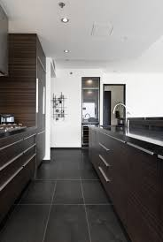 Kitchen Designers Calgary Calgary Kitchen Design U2014 Demotivators Kitchen