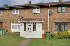 2 Bedroom House Basildon Search Terraced Houses For Sale In Basildon Onthemarket