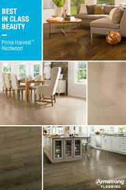 prime harvest hardwood flooring from armstrong choose from a