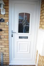 front doors creative ideas double glazed door white x kb jpeg idolza