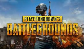 pubg 1 0 update release date pubg update battlegrounds shock news for xbox one x fans