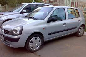 2002 renault clio ii 1 2 16v related infomation specifications