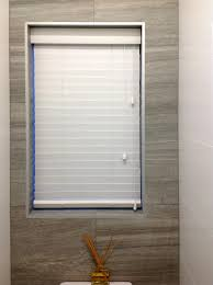 Blinds Osborne Park Window Blinds Western Australia Savanahsecurityservices Com