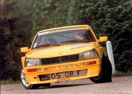 peugeot usa peugeot 505 thoughts grassroots motorsports forum