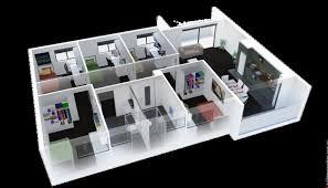free apartment floor plans luxamcc org