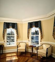 Federal Style Interior Decorating Classic Colonial Homes Interior Formal Room I Don U0027t Care For The