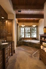 Bedroom Rustic - best 25 rustic master bedroom ideas on pinterest country master