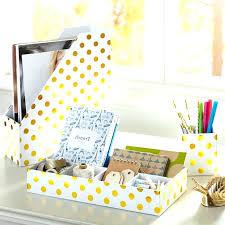 aqua blue desk accessories elegant desk accessories decorative desk accessories dorm desk