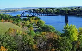 North Dakota Scenery images Scenic drives official north dakota travel tourism guide jpg