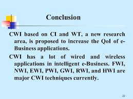 sample research areas in advanced operating systems ppt download
