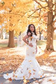 affordable photographers cheap wedding photographers dayton ohio dayton and cincinnati
