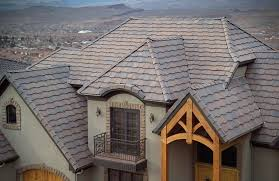 Cement Roof Tiles Cement Roof Tiles Bay Area Roof Fence U0026 Futons Liquid Applied
