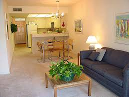 oakbrook walk apartments in gainesville florida