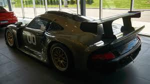 v8 porsche 911 for sale porsche 911 gt1 not for sale cars