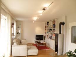 Beleuchtung F Esszimmer Gewinnen Moderne Wohnzimmer Beleuchtung Deko Wunderbar Led Decke