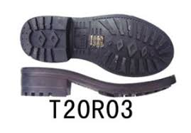 quality s boots china high quality womne s boots shoe sole casual outsole t20r03