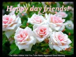 good morning flowers for you good morning wishes greetings sms