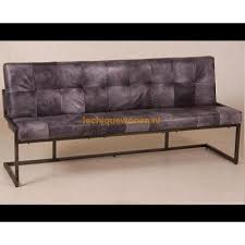 Sofas Blackburn 9 Best Eetkamer Bank Images On Pinterest Benches Accessories