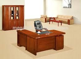 Small Computer Desk Plans Office Desk Small Office Desks Top Computer Desk Plans That