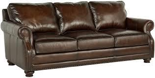 furniture berhardt furniture bernhardt sofa bernhardt chair