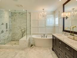 Houzz Bathrooms With Showers Contemporary Bathroom Ideas Houzz Small Shower Room Bathroom