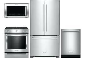 kitchen appliances bundles best buy kitchen appliance bundles cheapest kitchen appliance