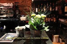 atelier cuisine toulouse glastag toulouse restaurant reviews phone number s nouveau photos