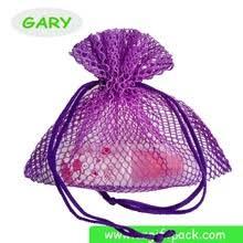 mesh gift bags drawstring mesh gift bag drawstring mesh gift bag