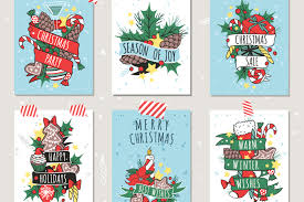 chrismas cards christmas cards and reciprocity what it means for brands