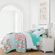 Girls Patchwork Bedding by Best 25 Classic Bedding Sets Ideas On Pinterest Cabin Beds For
