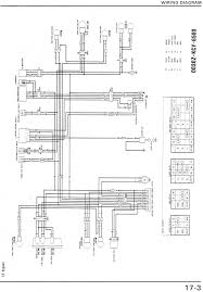 03 honda cr85rb wiring diagrams wiring diagrams