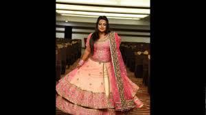 christian wedding gowns christian wedding gowns in delhi