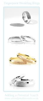 wedding quotes engraving wedding rings soulmates wedding ring engraved best engraving