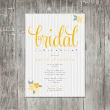 Invitation Engagement Card Engagement Card Invitation Wording Alesi Info