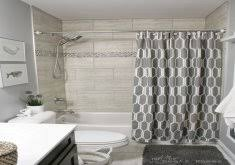 bathroom with shower curtains ideas shower curtains for small bathrooms 20 helpful bathroom