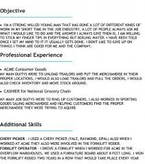 How To Create A Job Resume by How To Create An Online Resume Using Wordpress Resume Builder