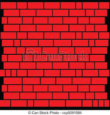Brick Wall Meme - make meme with brick wall graphics clipart