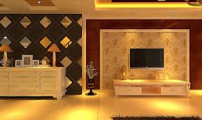 four categories of best colour for living room interior design
