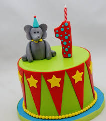 circus cake toppers gallery custom cake toppers cake in cup ny