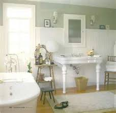 Farmhouse Bathrooms Ideas Colors 149 Best Cottage Bathrooms Images On Pinterest Room Home And
