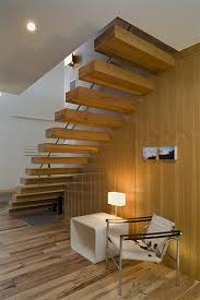 Floating Stairs Design Luxury Classic Stairs Designs And Interior Stair Railing Ideas