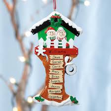 christmas tree house ornament colorful images